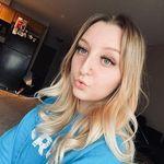 virginia_patel - @virginia_patel_11 - Instagram