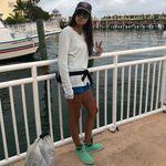 Virginia Payton Gordon - @meetvirginia_p - Instagram