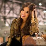 VIRGI DART // Colombian Singer - @virgimusica - Instagram