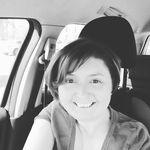 Virginie singer - @virginiesinger - Instagram