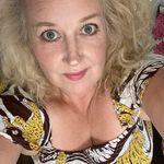 Virginia McGregor - @virginiajmcgregor - Instagram