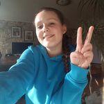 virginia_singer - @virginia_singer - Instagram