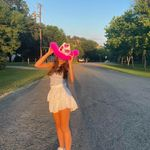 Vivian Purvis - @vivian_purvis - Instagram