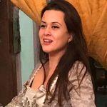 Vivian Guedes | Opera Singer - @viguedesoperasinger - Instagram