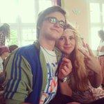 Vonda - @vondadaley - Instagram
