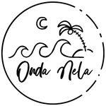 ONDA NELA - @ondanelaoficial - Instagram