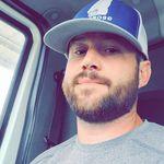 Wade Aldridge - @wadealdridge - Instagram