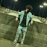 Wade Rivera - @wade.rivera - Instagram