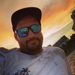 Wade Rivera - @waderiv - Instagram