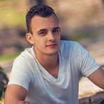 Wade Pereira | Singer - @projectwadepereira - Instagram