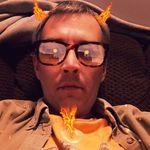 Wade Sizemore - @wadrick_styles - Instagram
