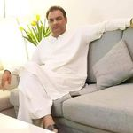 Waheed Haq - @waheed.haq.3 - Instagram