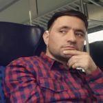 Waheed Haqjoo - @waheedhaqjoo - Instagram