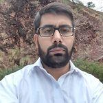 Waheed Ul Haq - @waheedulhaq - Instagram