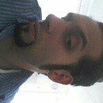 walter mcgill - @washonyc - Instagram