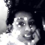 Wanda Dunham - @dancelilgroup - Instagram