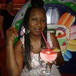 Wanda Gaines - @wanda.gaines.98 - Instagram