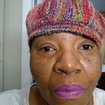 Wanda Gaines - @wanda.gaines.35 - Instagram