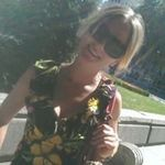 Wanda Singerling - @wandasingerling - Instagram