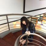 Wanshu Wang - @wanshuwang - Instagram