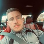 Warren Downing - @warrendowning_ - Instagram