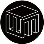 Warren McGill - @wmhomes_design - Instagram
