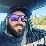 Wayne Sampson - @wsampson05 - Instagram