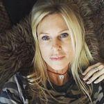Wendy Hilton - @wendywarner27 - Instagram