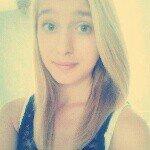 Wendy Muller - @wendymuller_68 - Instagram