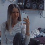 𝒲𝑒𝓃 - @wendygonzalez___ - Instagram
