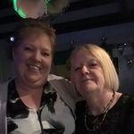Wendy Keenan - @wendy.keenan.73 - Instagram