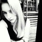 Wendy Metcalf - @wendy.metcalf - Instagram