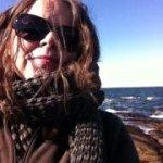 Wendy O'Hara Cohen - @wendyohara - Instagram