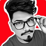 Wesley Ohara - @wesleytattoo.ro - Instagram