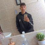 Wesley Junior   Singer - @wesleyjuniortv - Instagram
