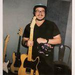 Wesley Singerman - @wesleysingerman - Instagram