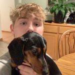 Wesley Sizemore - @wesley_sizemore27 - Instagram
