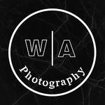 Whitney Avery - @whitneyaveryphotography - Instagram