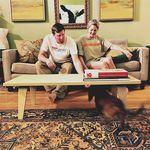 Whitney Curran - @wcurran75 - Instagram
