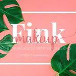 Whitney Fink - @fink_make_up - Instagram