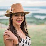 Whitney Foreman Norris - @whitneynorrisfd - Instagram