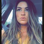 Whitney Keenan - @whitneykeenan - Instagram