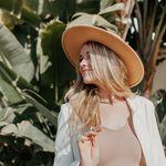 Whitney Pierson/Lowe - @whit.lowe - Instagram