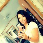Whitney Sizemore - @6a6yshine_336 - Instagram