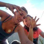 Whitney Sizemore - @sizemorewhitney - Instagram