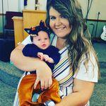 Whitney Sizemore (Duncan) - @whitneysizemore17 - Instagram