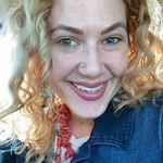 Wild Opal Salon-Kara Foreman - @wildopal_salon - Instagram