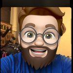 Will Racaniello - @rac_designs22 - Instagram