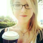 Willa Dudley - @sapavalmlamd - Instagram
