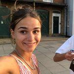 Willa Hope - @willamackintosh - Instagram